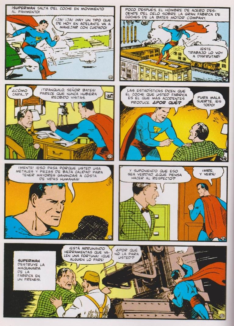 Superman8
